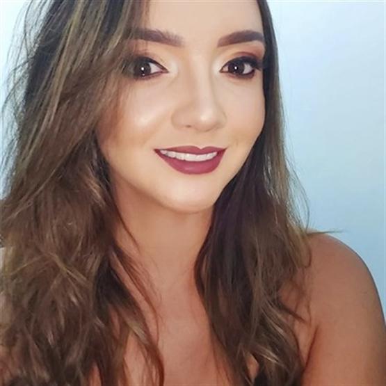 Eliza Ourives