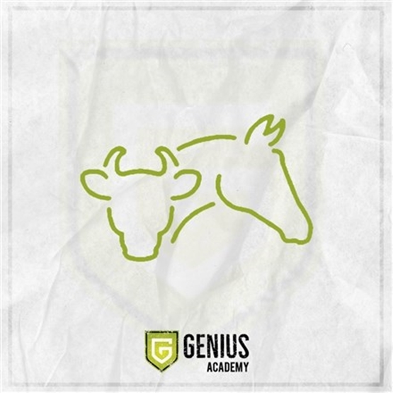 Curso Básico Para Certificação Orgânica Animal