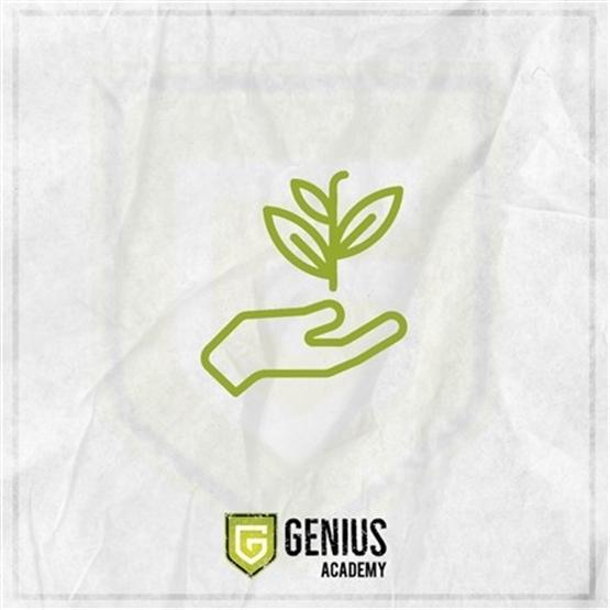 Curso Básico Para Certificação Orgânica Vegetal